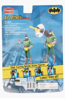 Boys Bomb Control Batman Action Figure