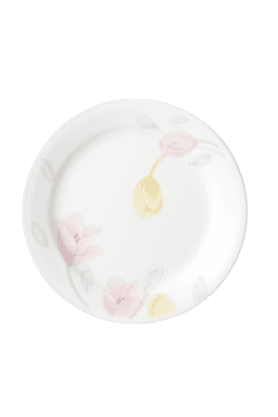 CORELLE Asia Elegant City (Set Of 6) - Small Plate