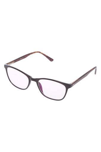 FASTRACK - Reading Glasses - Main