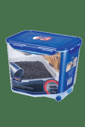 LOCK & LOCKClassics Rice Container - 7 Litres