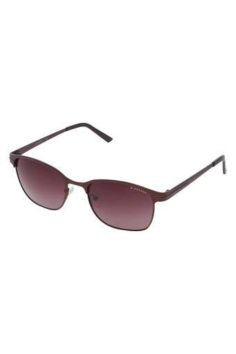 GIORDANO - Sunglasses - Main