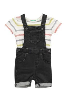 ec624f896 Buy Mothercare India Products Online