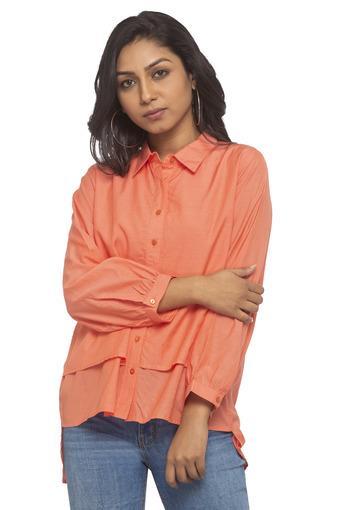 RHESON -  OrangeShirts - Main