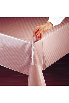 FREELANCE - Table Covers - 3