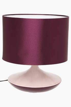 IVY Decorative Table Lamp