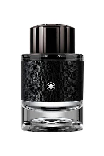 MONTBLANC - Products - Main