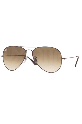 f5aa57c2d170 Buy RAY BAN Mens Sunglasses - Aviator Collection-3025014 5158 ...