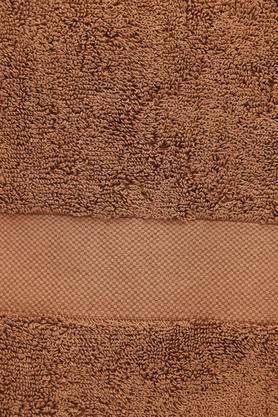 D'DECOR - MultiBath Towel - 2