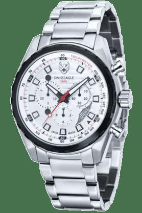 SWISS EAGLEWatch - 9062-33