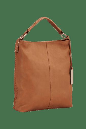 Buy PHIVE RIVERS Womens Tote Bag  941ade210944d