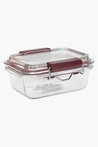 KILNER - Kitchen Storage - Main