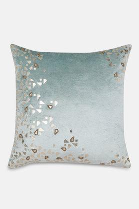 Chiplets Foil Cushion Cover