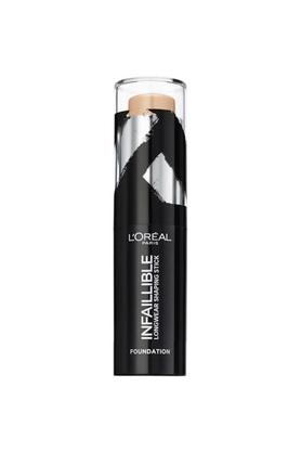 Infallible Foundation Stick - 9 g