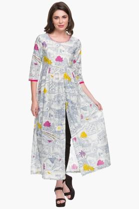 Get upto 35% off on Women's Clothing