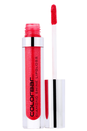 COLORBAR -  Iconic Dsl001 Lips - Main