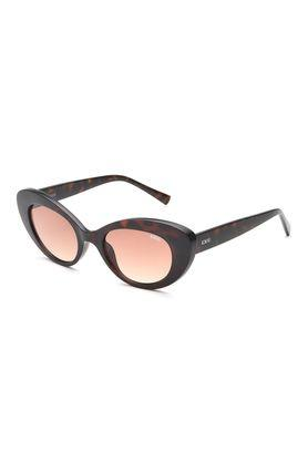 Womens Cat Eye UV Protected Sunglasses - 2538 - C2