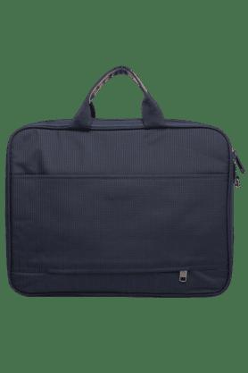 Unisex Laptop Briefcase