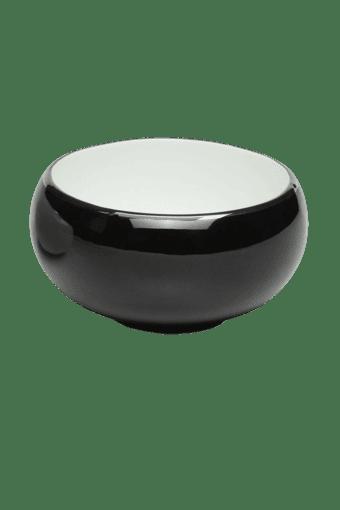 IVY -  BlackServeware - Main
