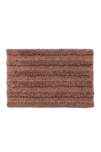 SPACES -  Multi Bath Mats - Main