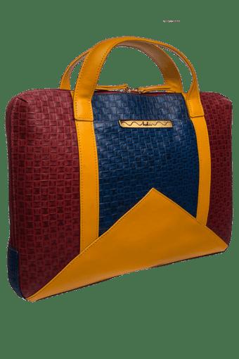 Buy HOLII Womens Laptop Bag  73f32f222101c