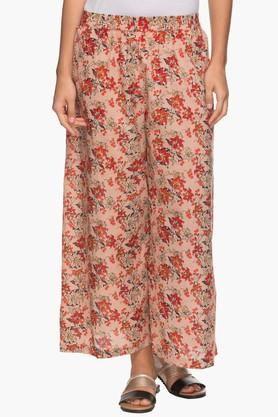 0e60b21bc637 Buy Palazzo Pants   Jumpsuits For Womens Online