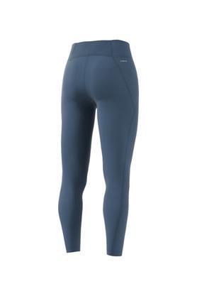 ADIDAS - BlueLoungewear & Activewear - 1