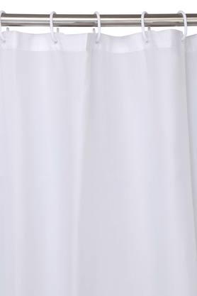 ENVOUGE - MultiShower Curtains - 2