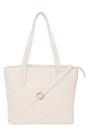 LAVIE -  Off WhiteHandbags - Main