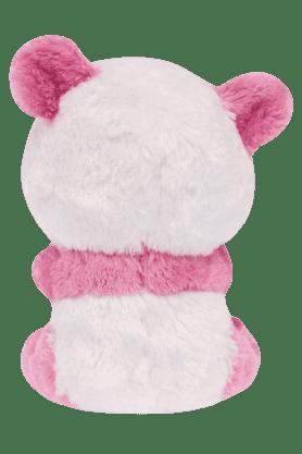 Unisex Baby Panda Soft Toy