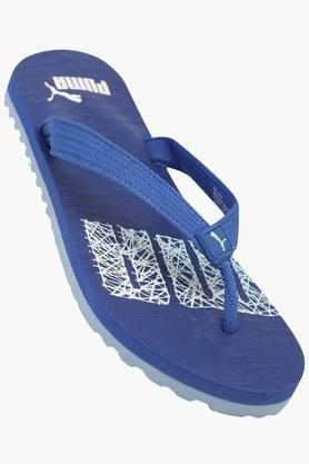 PUMA Mens Casual Slipon Slippers - 200835747