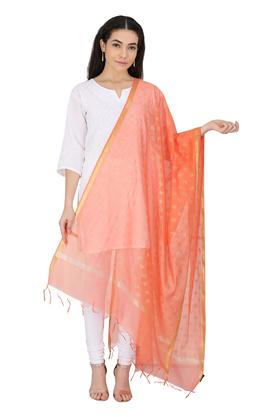 Womens Printed Stole