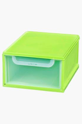 WHATMORE Portable Storage Box