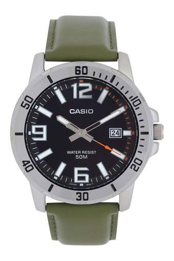 CASIO - Products - Main
