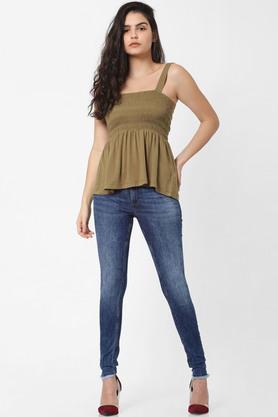 ONLY - OliveT-Shirts - 3
