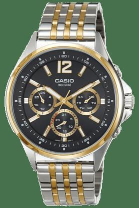 Mens Chronograph Watch-A959