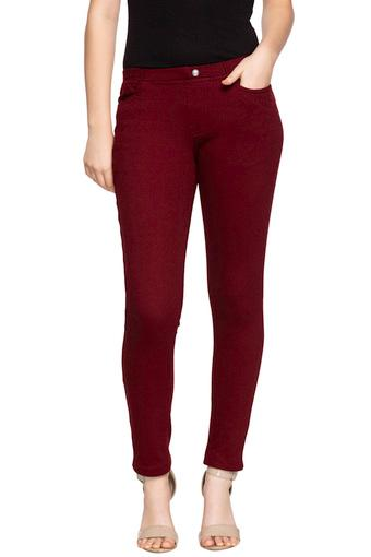 GO COLORS -  Maroon474- Go colors B2 at 15% off , B3 or more at 20% off - Main