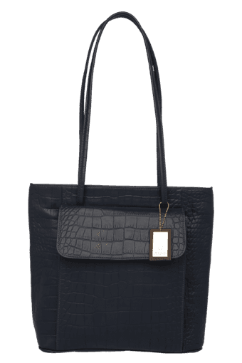 HIDESIGN -  BlueHandbags - Main