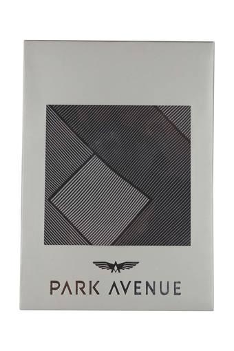 PARK AVENUE -  Dark GreySuits & Blazers & Ties - Main