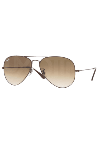Mens Sunglasses - Aviator Collection-30250145