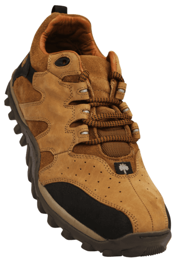 WOODLAND -  CamelCasuals Shoes - Main
