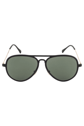 OPIUMMen Casual Aviator Sunglasses (Use Code FB20 To Get 20% Off On Purchase Of Rs.1800)