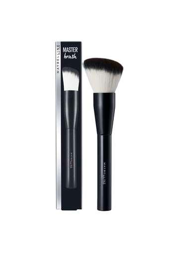 MAYBELLINE -  Powder Brush Makeup Tools - Main
