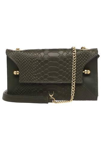 HIDESIGN -  GreenWallets & Clutches - Main