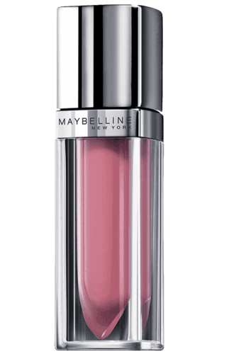 MAYBELLINE - Lips - Main