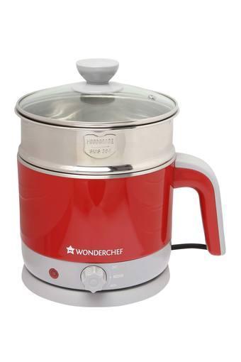 WONDERCHEF - Kitchen Appliances - Main