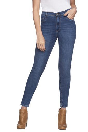 KRAUS -  BlueJeans & Leggings - Main