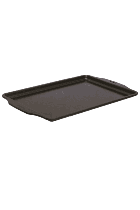 NORPRO Baking Sheet