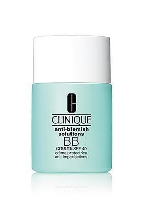 Anti-Blemish Solutions BB Cream Broad Spectrum SPF 40- 40ml