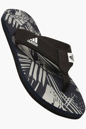 ADIDAS Mens Casual Slipon Slippers - 201142828