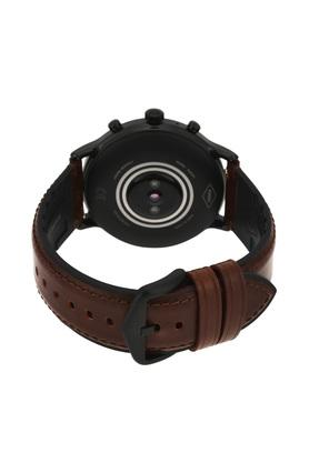 FOSSIL - Smart Watch & Fitness Band - 3
